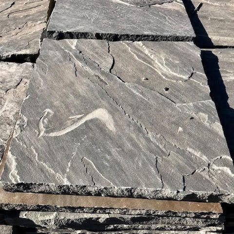 Titan-Blue-Flagstone-Dimensional-cut