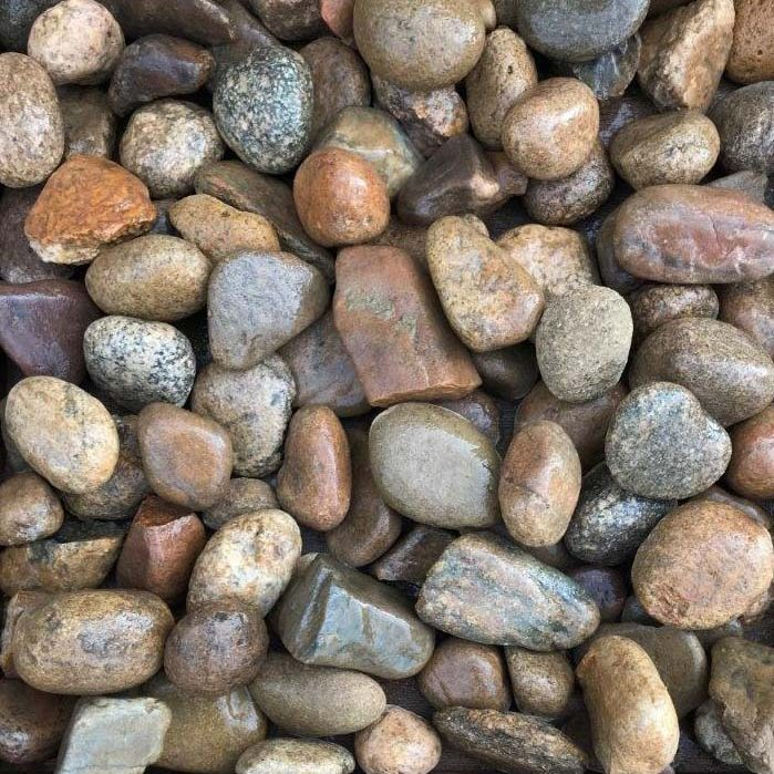 wet-2-4-multi-colored-cobble