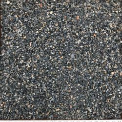 wet 3 8 grey granite
